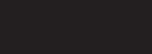 Sky Eyewear Logo